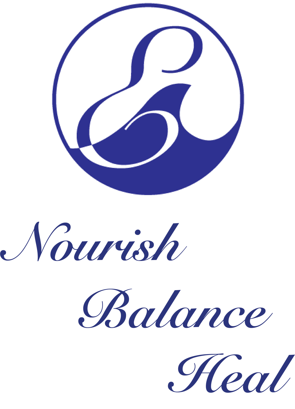 Equilibria Wellness | Nourish Balance Heal