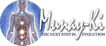 Munay-Ki The Rite of the Womb